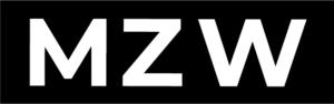 Marcin Zbigniew Wojciech logo stand-up komedia comedy show